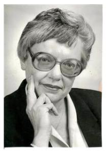 Carol Griffee