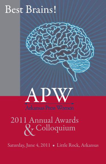 Best brains 2011