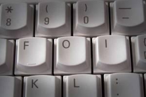 FOI-Keyboard-dreamstime_s_1371168