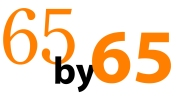 65 logo