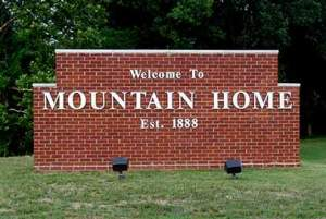 mountain-home2