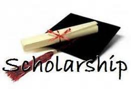 APW Scholarship clip art